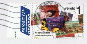 NL-1740437S_convert_20131021075806.jpg