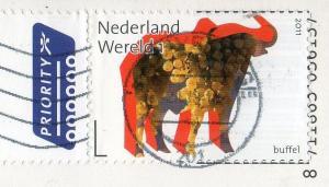 NL3_convert_20130809090319.jpg