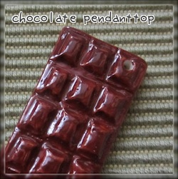 chocolatetop2.jpg