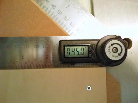 DSC_0840_convert_20130604202549.jpg