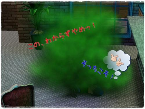 6_20130620124036.jpg