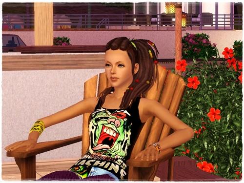 Screenshot-117_20130829114826b52.jpg