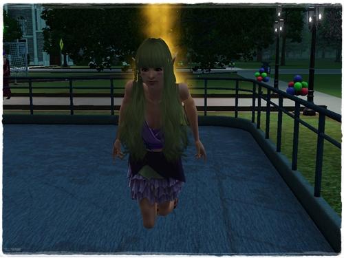 Screenshot-14_20130524124144.jpg