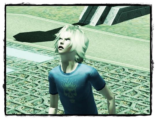 Screenshot-178_20130603110435.jpg