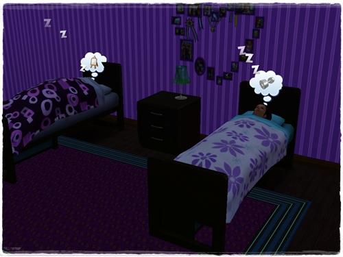 Screenshot-180_20130916141337582.jpg
