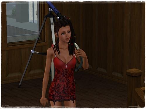 Screenshot-185_20130916141409f71.jpg
