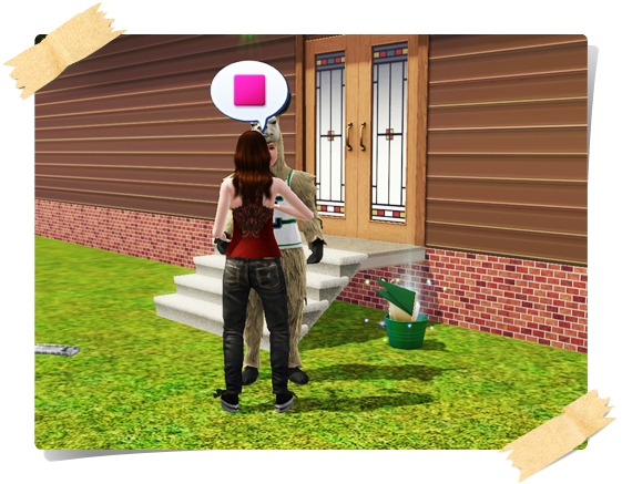 Screenshot-21_20131004013433de5.jpg