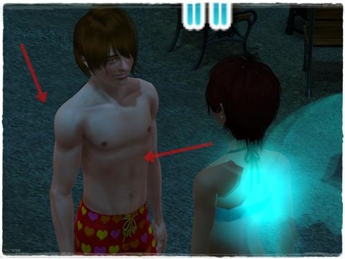 Screenshot-22_20130524124205.jpg