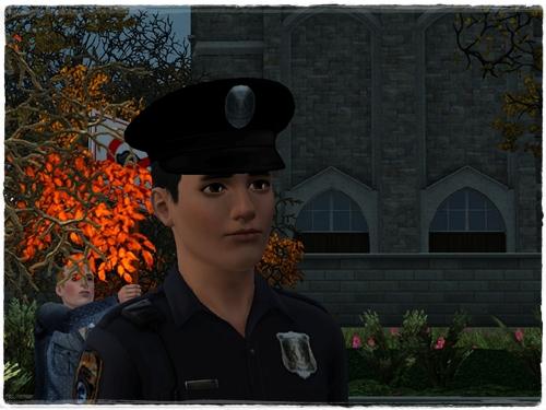 Screenshot-315.jpg