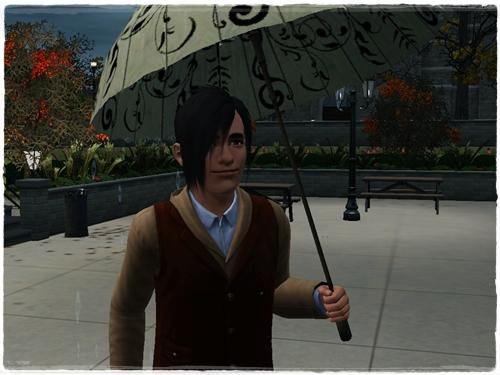 Screenshot-316_20130925011640297.jpg