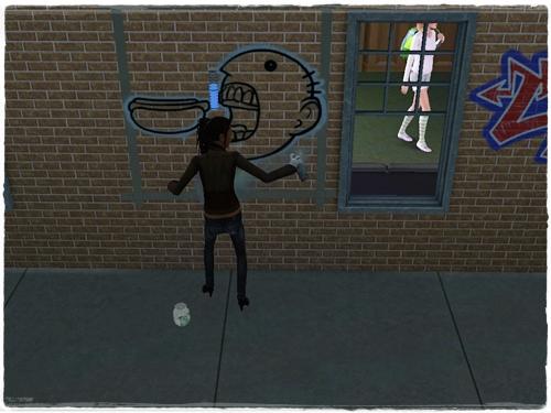 Screenshot-318.jpg