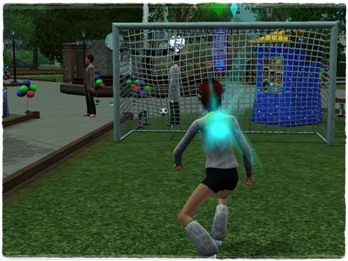 Screenshot-72_20130512235354.jpg