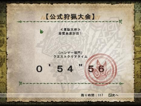 mhf_20131118_043545_027.jpg