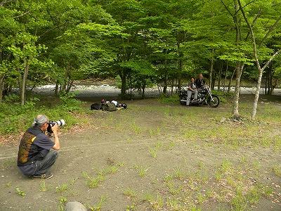 Dayキャンプ 022