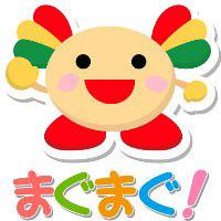 logo_ogp.jpg