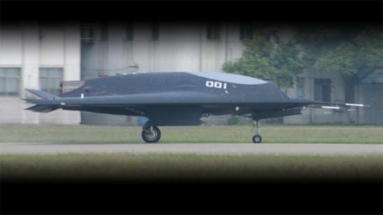 130606chinsesedrone-thumb-640x360-79881.jpg