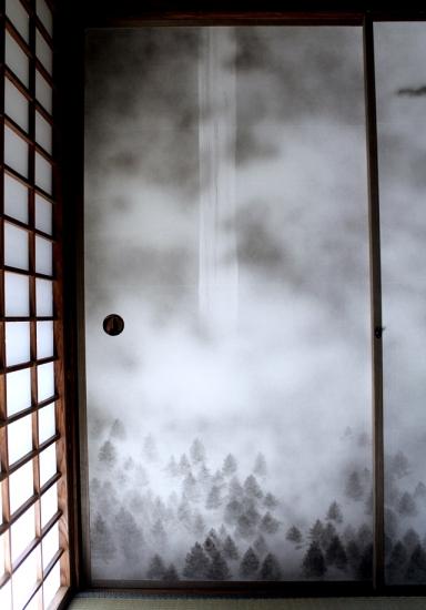 20130409hosokawamorihirosan05.jpg