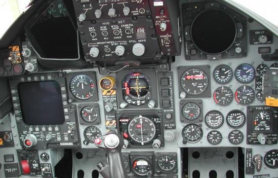 cockpit0_l