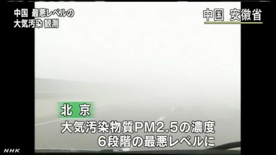 8gSH021.jpg