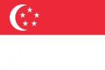 Flag_of_Singaporesvg.png