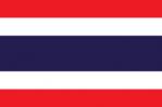 Flag_of_Thailandsvg.png