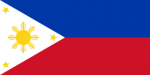Flag_of_the_Philippines.png