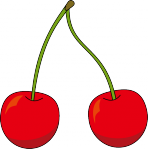 fruit_a25.png