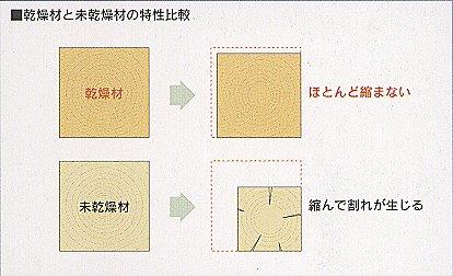 ia00-1-4.jpg