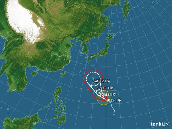 japan_wide_2013-10-19-21-00-00-large.jpg