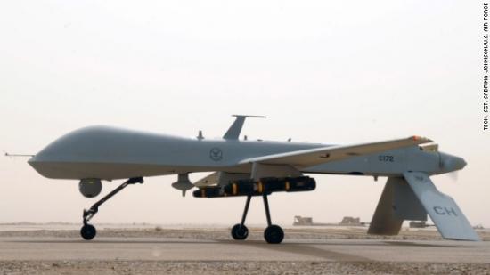 mq-1-spy-plane-horizontal.jpg