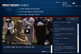 news183193_pho01.jpg