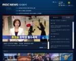 news185410_pho01.jpg