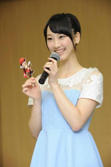 news_large_ske_matsuirena_fushigihakken_20130722_08_l.jpg