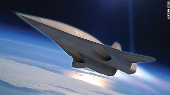 sr-72-lockheed-stealth-plane-horizontal-gallery.jpg