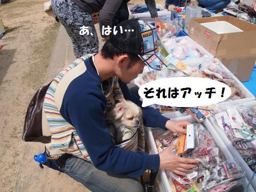 009_convert_20130421211249.jpg