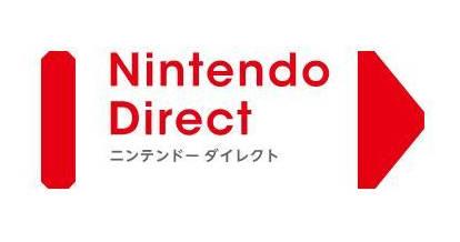 NintendoDirect.jpg