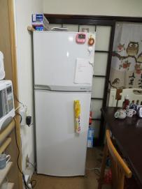 4-19冷蔵庫上1