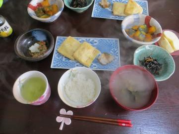 5-2朝食