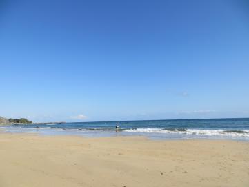 5-3海岸2