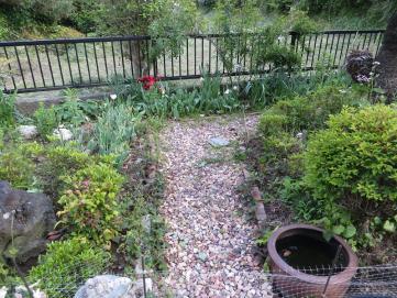 5-3南の庭1