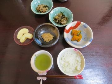 5-10朝食