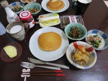 5-10昼食