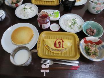 5-12昼食