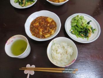 5-22昼食