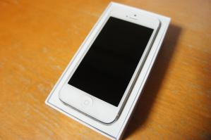 apple_iphone5_03.jpg