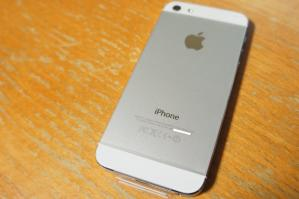 apple_iphone5_08.jpg