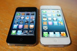 apple_iphone5_13.jpg