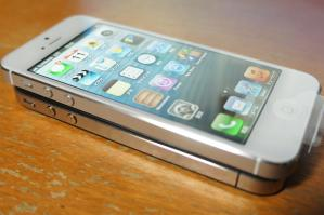 apple_iphone5_14.jpg