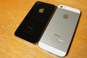 apple_iphone5_19.jpg