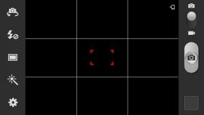 galaxys3progre_screen_43.png